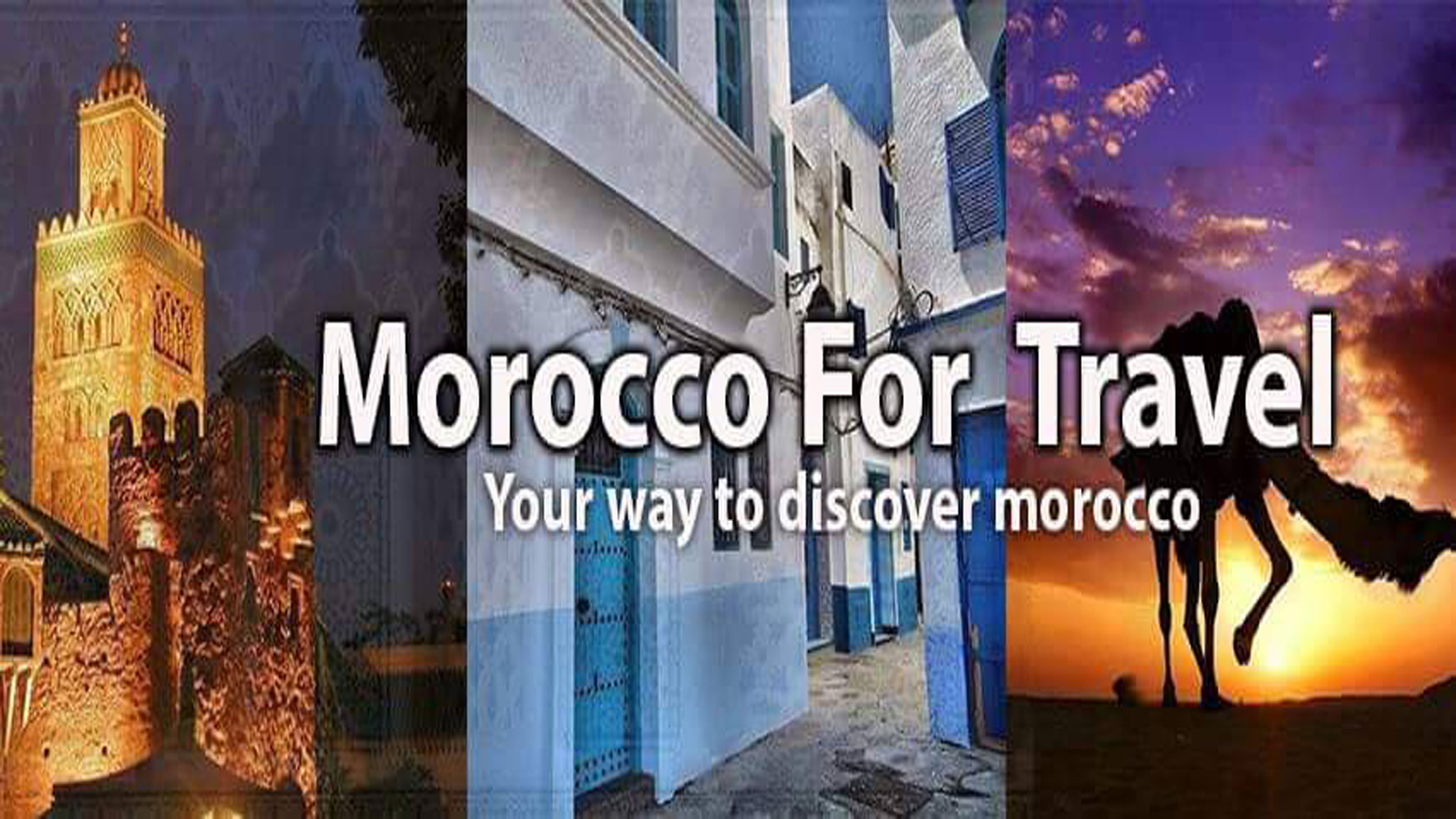 http://www.moroccofortravel.com/